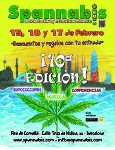spannabis_2013