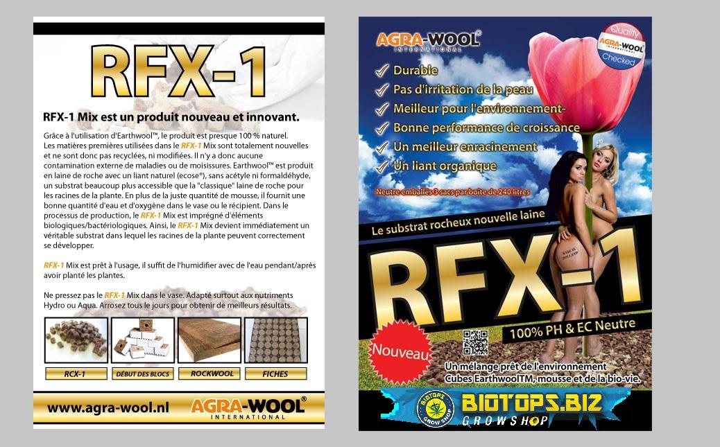 RFX FRANCAIS biotops