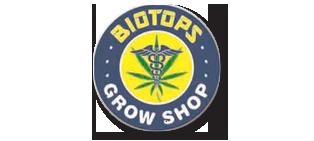 biotops logo_mini