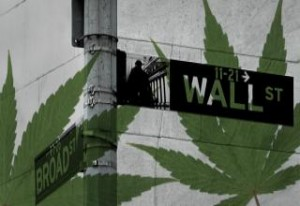 cannabis-comes-wall-street-marijuana-entrepreneurs-pitch-investors-new-york-city