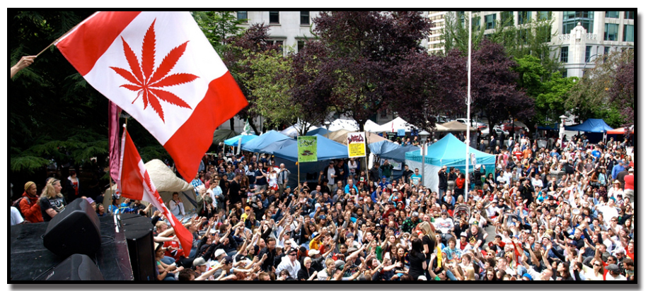 cannabisday_vancouver