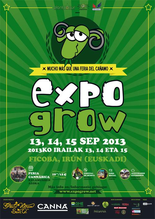 Expogrow-Cartel-Feria