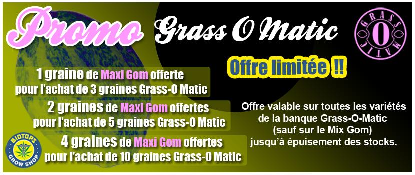 Promo-Grassomatic-FB