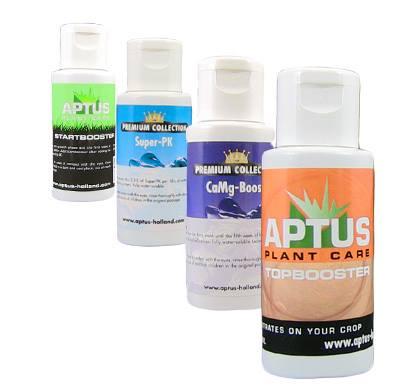 aptus-50ml