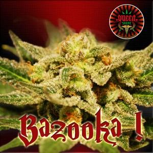 bazooka-bl