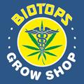 biotops-logo-120