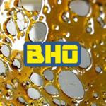 huile-bho