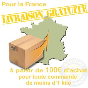 port-offert
