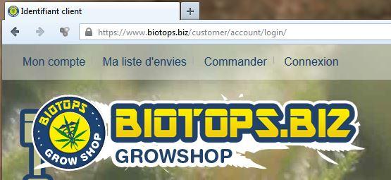 biotops-ssl