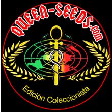 queen-seeds