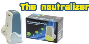 the-neutralizer