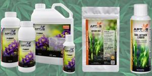 Aptus stimulateur en vente chez biotops.biz