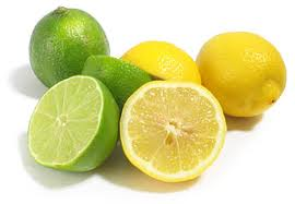 terpenes limonede