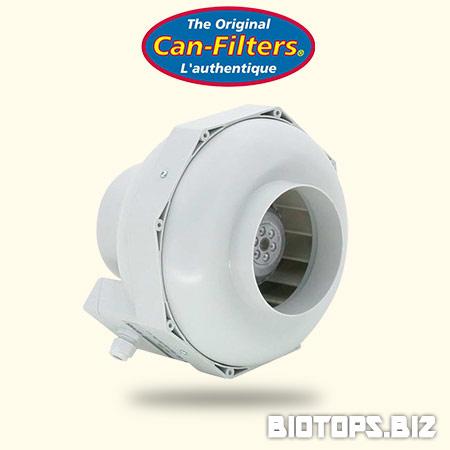 filtres Can-Filters  très haute qualité