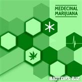 biotops et le cannabis medicinal