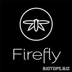 Facile à utiliser et intuitif, le Firefly est fait pour vous
