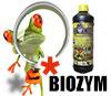 engrais Bio Green