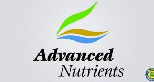 biotops présente Advanced Nutrients