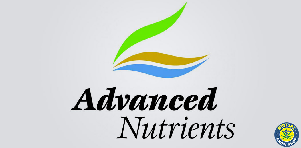 biotops présente Advanced Nutrients