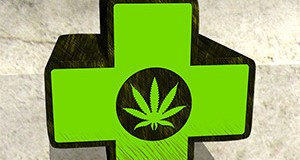 Cannabis médical avec biotops.biz