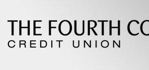 The Fourth Corner Credit Union