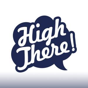 logo HighThere avec biotops