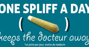 biotops-one-splif-a-day-keep-the-docteur-away