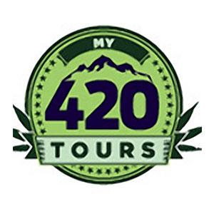 voyage cannabis