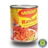 boite secrète Ravioli