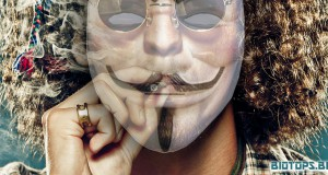 Masque vendetta cannabis