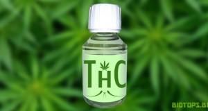 fabriquer son propre e-liquide au cannabis