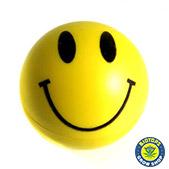 Grinder BOLA Smiley acrylique diamètre 55mm