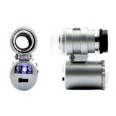 Microscope Kenex 60X
