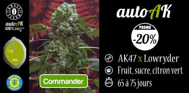 autoAK-promo-biotops