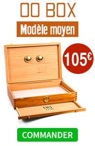 00 Box modèle moyen conservation du cannabis