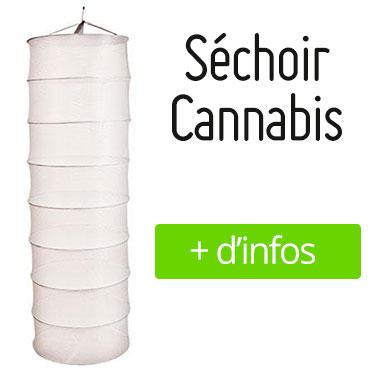 Séchoir pour cannabis