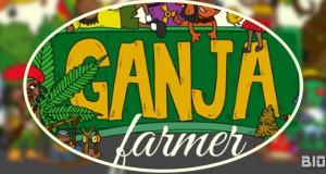 Ganja Farmer, jeu de gestion cannabis iOS et Androïd
