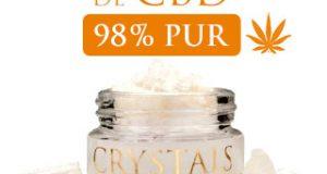 cristaux-cannabis-pur
