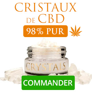 cristaux-cannabis-pur