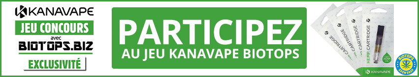 kanavape-jouez-maintenant