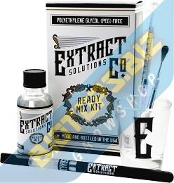 CBD extract