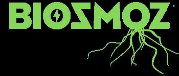 BIOSMOZ par biotops