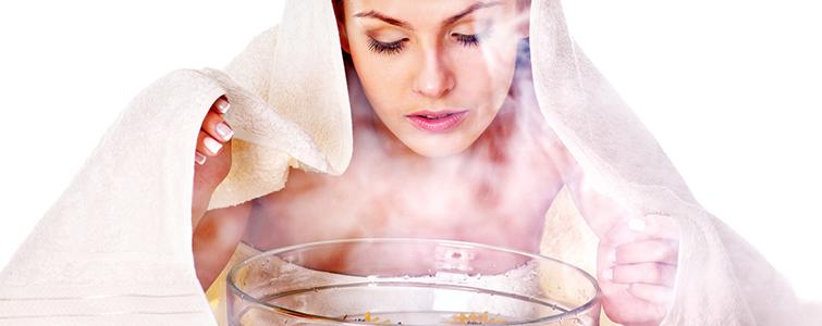 bain de vapeur cannabis