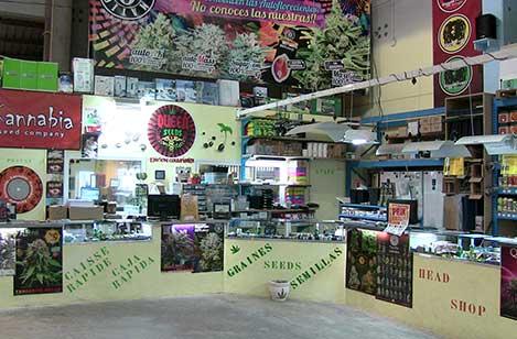 biotops-growshop