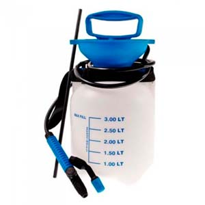 pulverisateur aquaking 3L