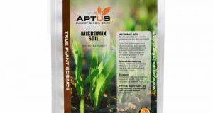 Micromix Soil