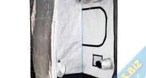 Kits armoire DarkRoom