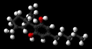 Vente CBD eLiquide chez biotops.biz